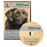buy  Smartwork -- Water Force & Swim-By DVD by Evan Graham