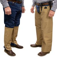 buy  Snake-proof Chaps and Gaiters