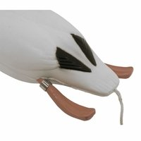 buy   Snow Goose Dokken's Dead Fowl Trainers Tail