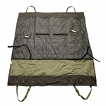 shop Solvit Premium Hammock Cover Back