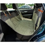 shop Solvit Premium Hammock Cover in Vehicle