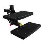 shop Solvit PupSTEP Hitch Step