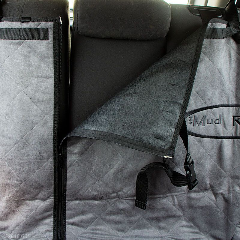Mud River Split Hammock Seat Cover Mat 129 95 Free Shipping Us48