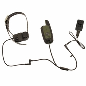 shop Sport PRO Collar and Transmitter on Charger