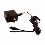 shop SportDOG SD-425 / SD-825 / SD-BEEP Charger SAC00-13736