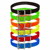 shop SportDOG 3/4 in. Replacement Straps