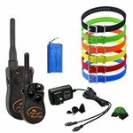 shop SportDOG Add-a-Dog Collars, Accessories, Batteries, and Parts