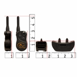 shop Contain + Train Transmitter and Collar Scaled