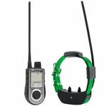 shop SportDOG TEK GPS Dog Tracking Collars