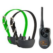 shop SportDOG FieldTrainer SD-1225X 2-dog