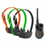 shop SportDOG FieldTrainer SD-1225X 3-dog
