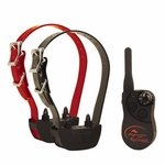 shop SportDOG FieldTrainer SD-425S Stubborn Dog 2-dog