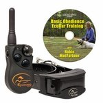 shop SportDOG FieldTrainer SD-425S Stubborn Dog