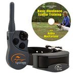 shop SportDOG Fieldtrainer SD-425XS Stubborn Dog Remote Training Collar