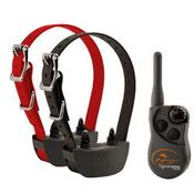 shop SportDOG FieldTrainer Stubborn SD-425XS 2-dog