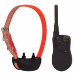 shop SportDOG Hound Hunter SD-3225