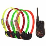 shop SportDOG HoundHunter SD-3225 4-dog
