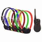 shop SportDOG HoundHunter SD-3225 6-dog
