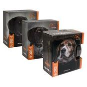 shop SportDOG No-Bark Collars