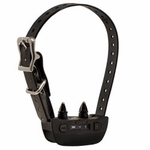 SportDOG NoBark SBC-R Rechargeable No-Bark Collar