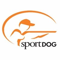 buy  SportDOG Remote Training Collars REVIEWS