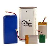 shop SportDOG Replacement Batteries