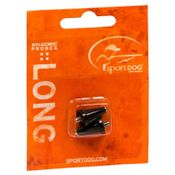 shop SportDOG Replacement LONG Contact Points Package