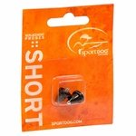 shop SportDOG Replacement SHORT Contact Points Package