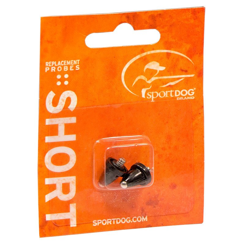SportDOG Replacement SHORT Contact Points Package