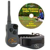shop SportDOG SD-1225X Sport Hunter Remote Training Collar