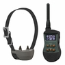 SportDOG SD-1275E Transmitter and Collar