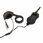 shop SportDOG SD-1275E Transmitter and Collar on Charger