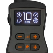 shop SportDOG SD-1275E Transmitter Controls Detail