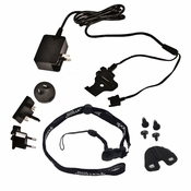 shop SportDOG SD-1275E Accessories