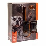 shop SportDOG SD-1825 Box