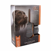 shop SportDOG SD-1275E Box