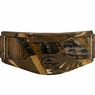 SportDOG SD-1825X Camo Collar Detail