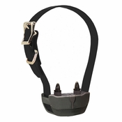 shop SportDOG SD-1275E Collar