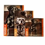 shop SportDOG SD-1825 Manuals and DVD