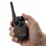 shop SD-425X Transmitter in Hand