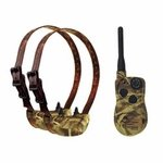 shop SportDOG SD-1825 Wetland Hunter Camo 2-dog