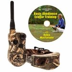 shop SportDOG SD-1825 Wetland Hunter Camo