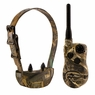 SportDOG SD-1825X Camo Transmitter and Collar