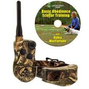 shop SportDOG SD-1825X Camo Wetland Hunter