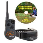 shop SportDOG SD-1825X Sport Hunter Remote Training Collar