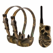 shop  SportDOG SD-1825X Wetland Hunter Camo 2-dog