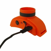 shop SportDOG SD-1875 Beeper on Charger