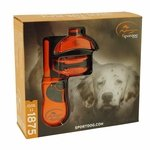 shop SportDOG SD-1875 Box