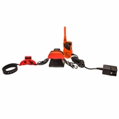 shop SportDOG SD-1875 Charger, Collar, and Beeper on Charger