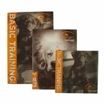 shop SportDOG SD-1875 Manuals and DVD